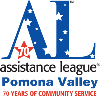 Pomona Valley 70th a