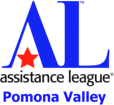 Assistance League of Pomona Valley